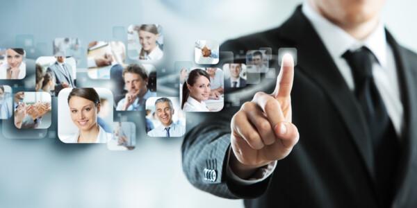 Quel est le profil idéal d'un manager de transition en 2020 ?