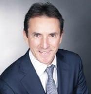 Gilles Montier