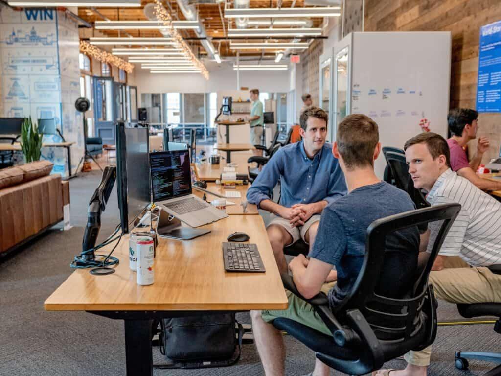 développer sa marque employeur