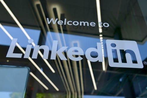 créer-page-entreprise-linkedin