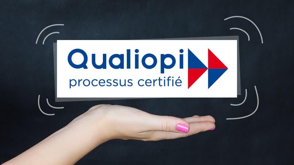 certification-qualiopi-finaxim