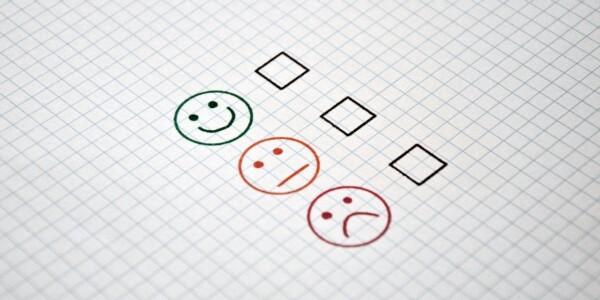 enquete-satisfaction-client