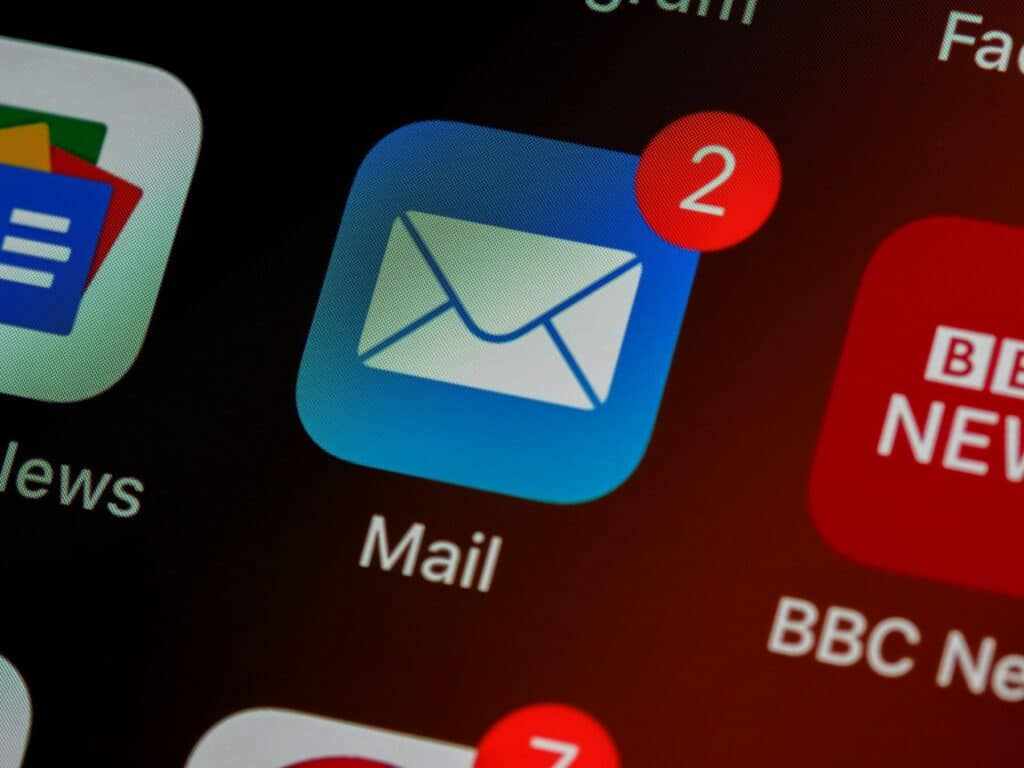optimiser-campagnes-emailing