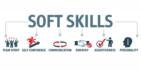 Pourquoi le DAF doit-il aujourd'hui posséder des «soft skills» ?