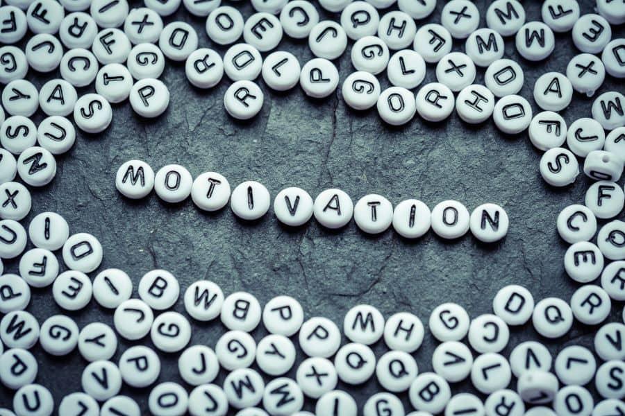 Comment renforcer la motivation des collaborateurs au travail ?