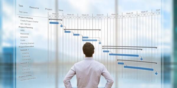 Méthodes efficaces pour la gestion de projet