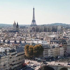 Finaxim Paris