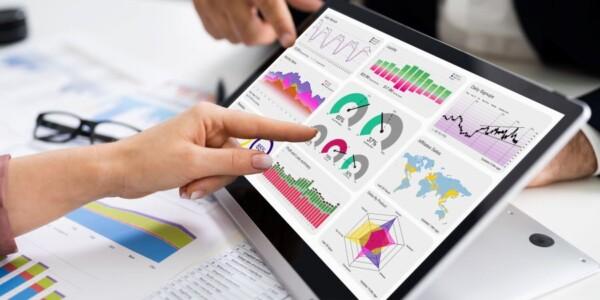 Quels sont les KPIs financiers indispensables pour piloter sa PME/startup ?
