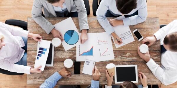 Sales enablement : une stratégie d'acquisition clients gagnante
