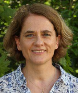 Florence Nabonnand