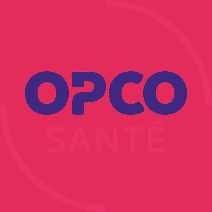OPCO SANTE