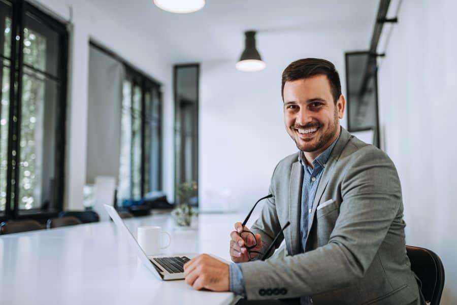 Devenir entrepreneur indépendant