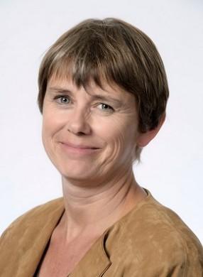 Brigitte Aubine - DRH expert