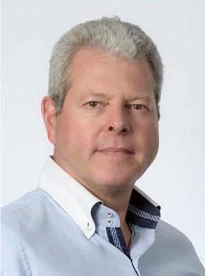 Francis Viriot - DRH expert