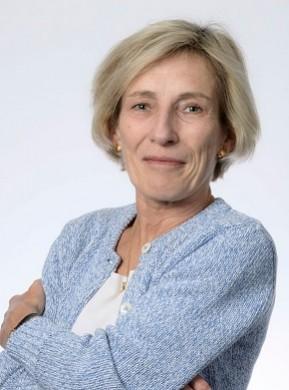 Marie-Hélène Marot - DAF expert