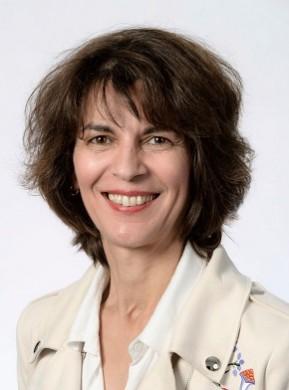 Nathalie Maire - DRH expert