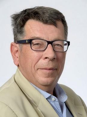 Olivier de Bricourt - DRH expert