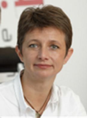 Anne Pascard