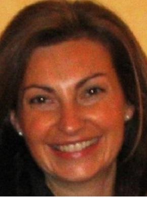 Béatrice Vachon