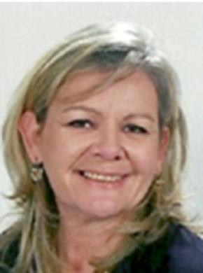 Catherine Saunier - DRH expert