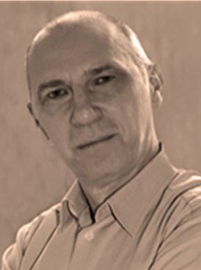 Christophe Amirault - DRH expert