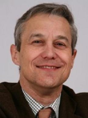 Frédéric Connault - DRH expert