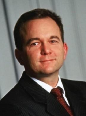 François Tamborini - DRH expert