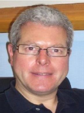 Francis Viriot