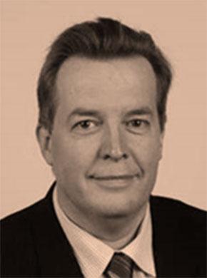 Frédéric Connault