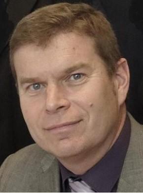 Jean-Pierre Marduel - DAF expert
