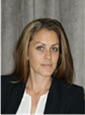 Karelle Brozyna - DRH expert