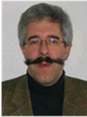 Laurent Pagnon - DRH expert