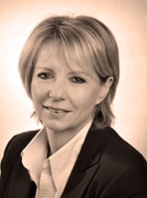 Véronique Philippot - DRH expert