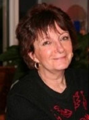 Martine Vacca - DRH expert