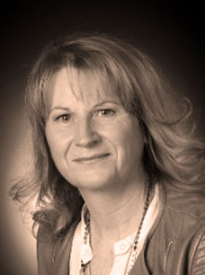 Martine Robin - DRH expert