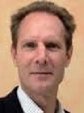 Pierre Vergnaud - DRH expert