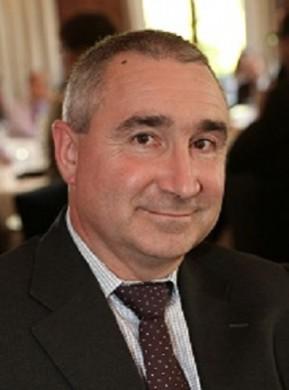 Pierre Rosius - DRH expert