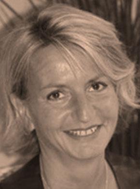 Delphine Viviani