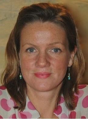 Danielle Urfer - DAF expert