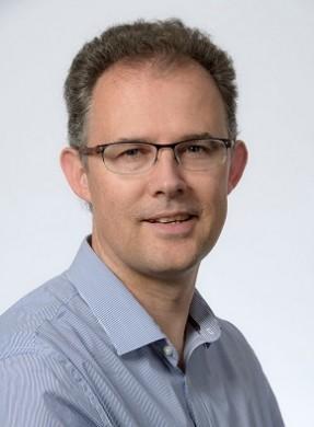 Eric Defline - DAF expert