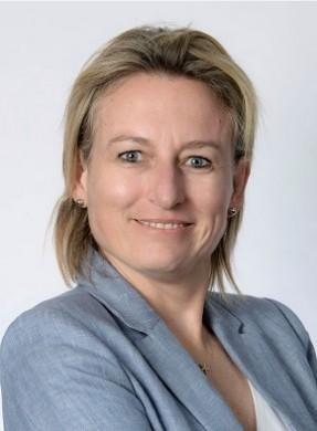 Corinne Reisse - DAF expert