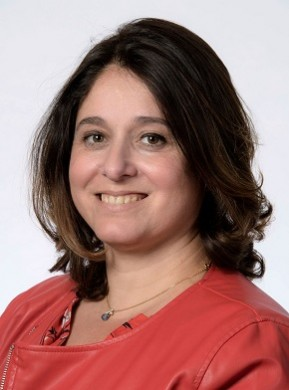 Sophie Luneau - DRH expert