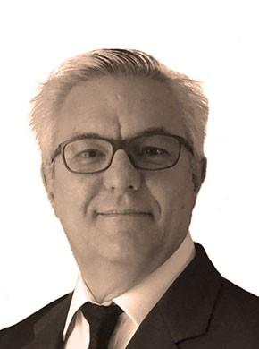 Olivier Pastres - DAF expert