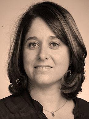 Sophie Luneau