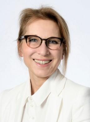 Sophie Riocreux - DRH expert