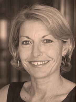 Patricia Rosiod - DRH expert