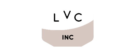 LCI-LVCI