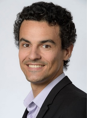 Emmanuel Monleau