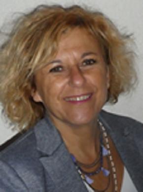 Nathalie Dutruy - DRH expert