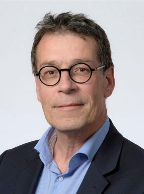 Benoît de Borredon